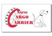 Canine-Cargo-Carrier-Logo-175